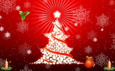 imagenes para merry christmas fondos de navidad para pantalla de computadora im 225 genes