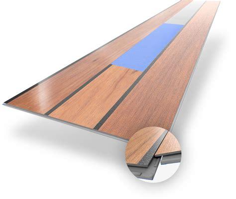 boat flooring installation boat flooring lightweight easy to install