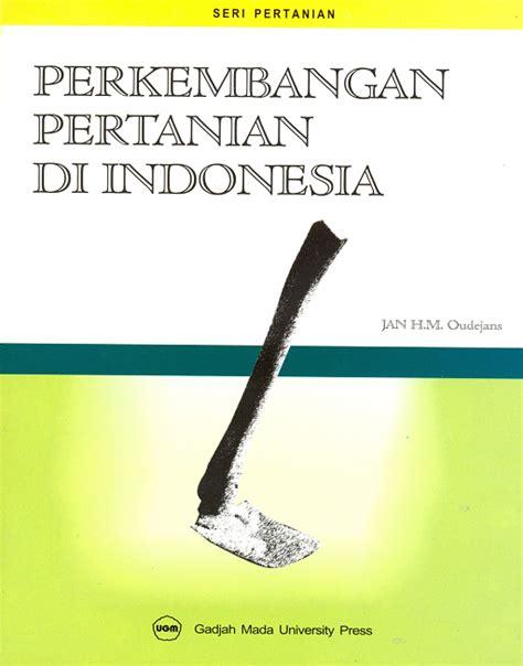perkembangan film laga di indonesia morfologi tumbuhan ugm press badan penerbit dan