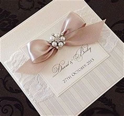 how to make your own wedding cards your own wedding invitations best design with