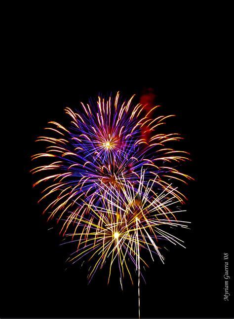 imagenes figurativas artificiales fuegos artificiales feliz a 241 o nuevo taringa