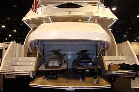 jet ski boat swim platform houseboat refurbishing swim platform jet ski boat rs