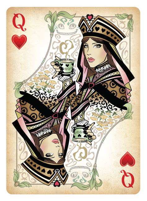 queen tattoo png queen of hearts tattoo wallpaper real photo pictures