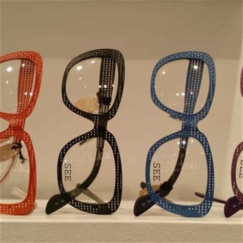 see 12 photos 72 reviews eyewear opticians 312