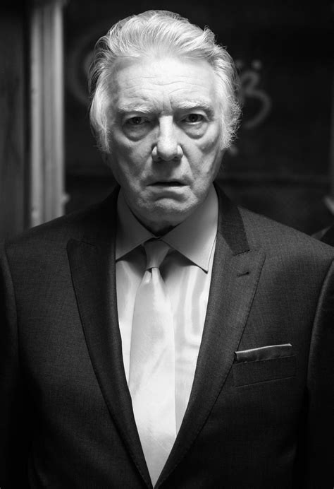 Alan Ford by Alan Ford Actor Cinemagiaro Picture To Pin On