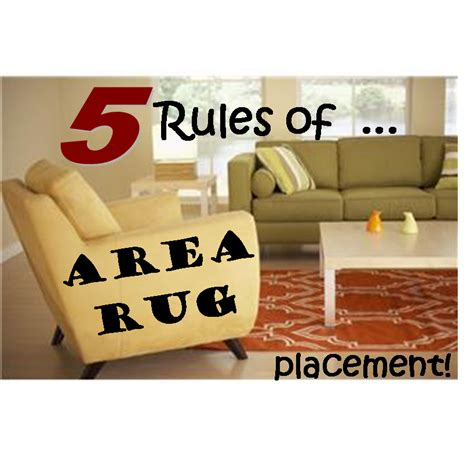 How To Size An Area Rug For A Living Room   2017   2018 Best Cars Reviews