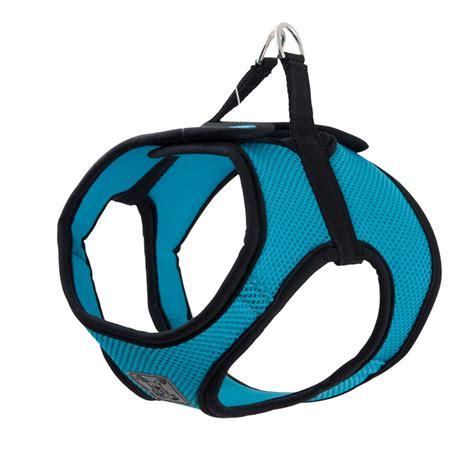 shih tzu harness for sale harness for shih tzu harness get free image about wiring diagram