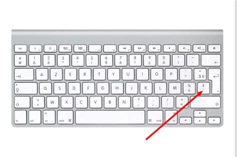 keyboard layout yosemite get for os x 10 9 work keypad layout 1 6 without ad