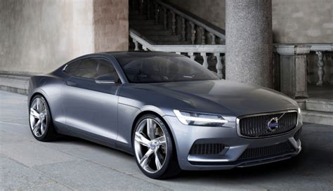 volvo s90 2020 facelift 2020 volvo s90 fiyat changes release date interior