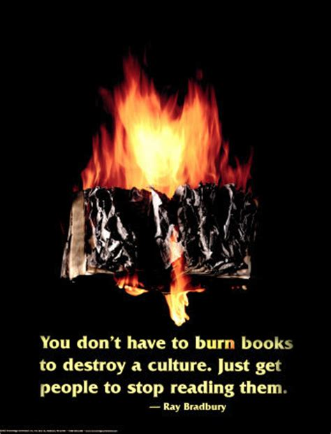 burned in books westwilkeswickedwiki book burning