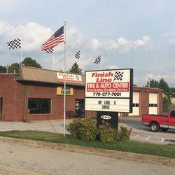 auto repair  lawrenceville yelp