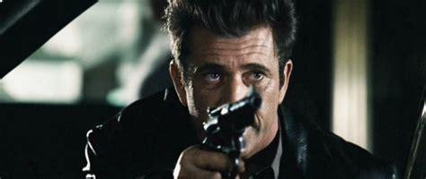 mel gibson internet movie firearms database guns in payback internet movie firearms database guns in