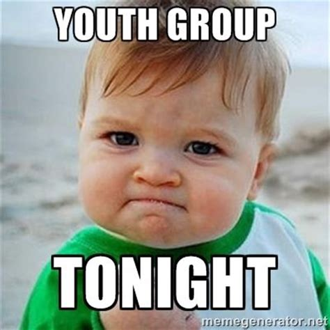 Group Memes - youth group memes google search youth group pinterest a well messages and look on
