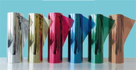 pellicole per vetri casa pellicole per vetri antisolari e di sicurezza lodi glass