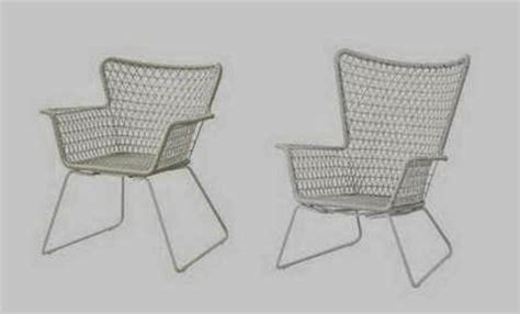 Outdoor Furniture Sale Ikea by Ikea Furniture Outdoor Summer 2014 New Design Ideas