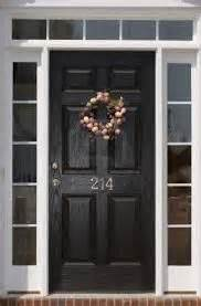 Home Depot Exterior Doors With Sidelights 17 Best Images About Front Door On Front