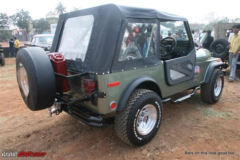 Jeep Moga Landi Jeep Price In Punjab Motorcycle Review And Galleries