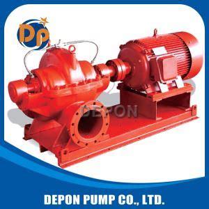 Pompa Celup Tekanan Tinggi pertanian pompa air tekanan tinggi pabrik dan pabrik cina