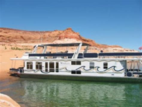 boat trader lake powell page 1 of 48 page 1 of 48 boats for sale in arizona