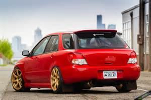 Subaru Wrx Wagon 2015 Kteeo Subaru Wrx Rumble Wagon Mppsociety