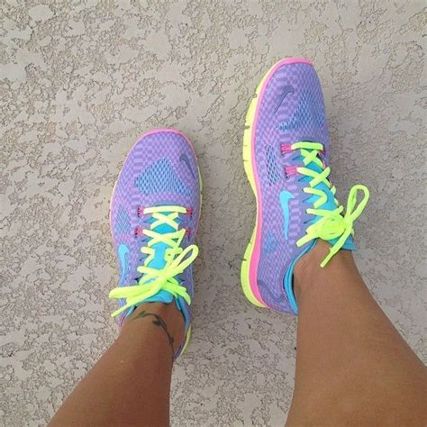 wholesale nike shoes 2015 womens nike shoes nike