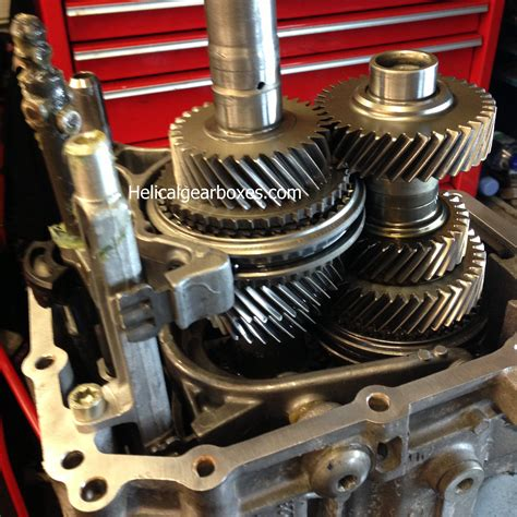 Bmw 1 Series Gearbox Price by Bmw Series 1 6 Speed Gearbox Helical Gearboxes