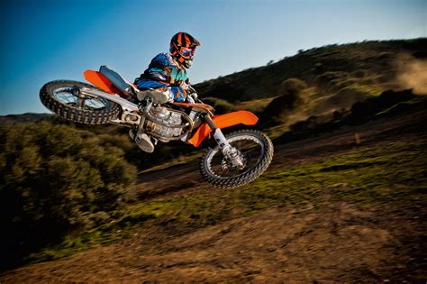 Motor Cros Ktm Motocross Ktm Hd Wallpapers Wallpapercraft