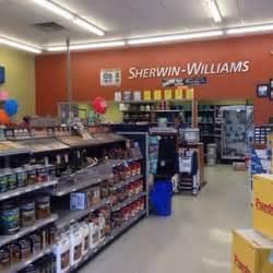 sherwin williams store locations us sherwin williams paint store paint stores 200 craft dr