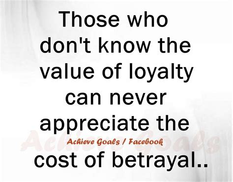 quotes and loyalty 25 inspiring loyalty quotes quotes