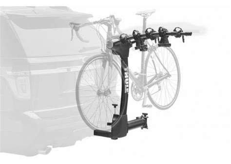 thule vertex swing thule 9031 vertex 4 bike swing free shipping