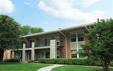 Apartment Communities Norwood Ma Norwood Ma Apartments For Rent Berkshires At