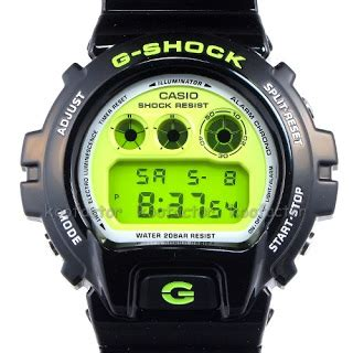 Casio G Shock X Factor Time my about g shock baby g protrek edifice the casio