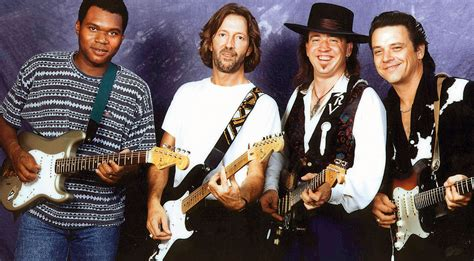 song srv  played  touch  soul society  rock