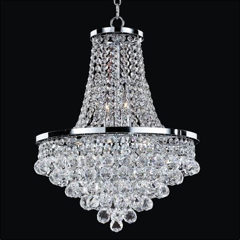 Cheap Chandeliers Canada Burton 6 Light Ceiling Antique Bronze Incandescent Chandelier Cli Frt24040632 Canada Discount