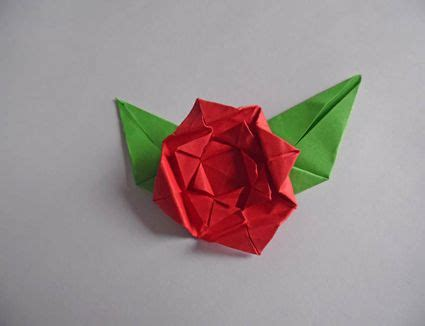 Origami Tessellations Awe Inspiring Geometric Designs - origami tessellations awe inspiring geometric designs