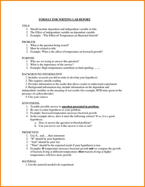 research paper and report writing college essays college application essays lab report paper