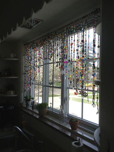 bead window curtains best 25 beaded curtains ideas on pinterest bead