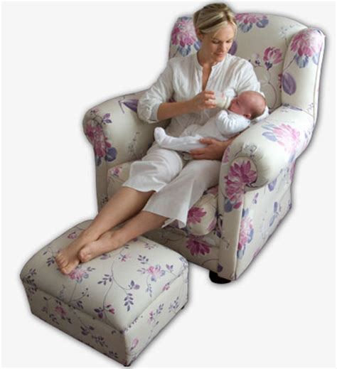 most comfortable nursing chair comfy mummy nursey feeding chair misty you baby and i