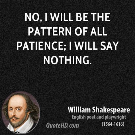 picking pattern when you say nothing at all william shakespeare quotes quotehd