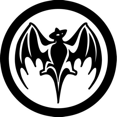 bacardi logo white logo vector images bacardi