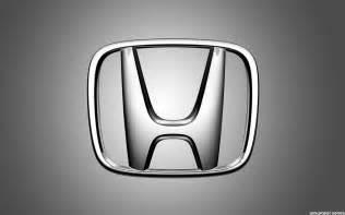 Honda Wallpaper Honda Logo Wallpapers Pictures Images