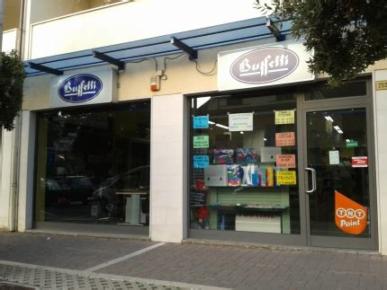 centro ufficio srl pagine web italia aziende cartolerie articoli per la