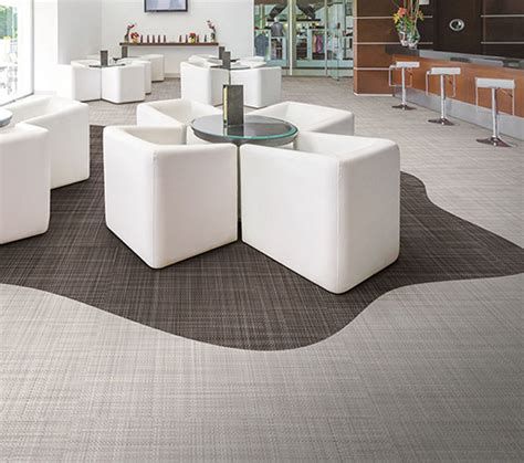 Karpet Lantai Gulungan serbaneka vinyl jakarta vinyl lantai flooring karpet