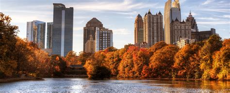 in atlanta official atlanta city guide hotels events things to