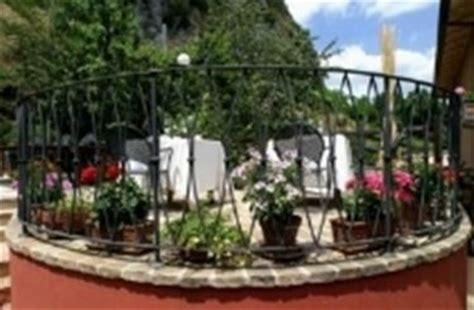 giardino in terrazzo giardino terrazzo giardino in terrazzo