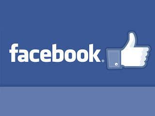 fb hantu status facebook fb paling lucu terbaru 2013 dunia