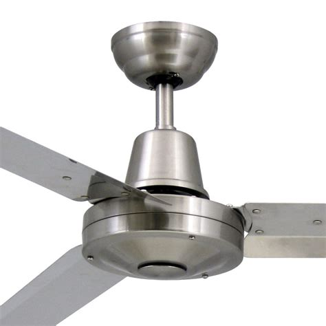 spitfire ceiling fan review fanimation quot spitfire blade ceiling fan motor reviews