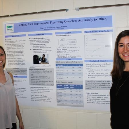 psychology undergraduate research day   department of