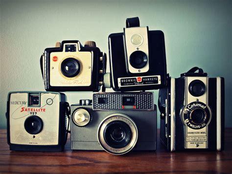 imagenes vintage camaras the patrician vintage camera s