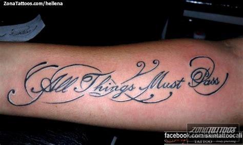 imagenes tatuajes en letras imagenes de letras cholas imagui
